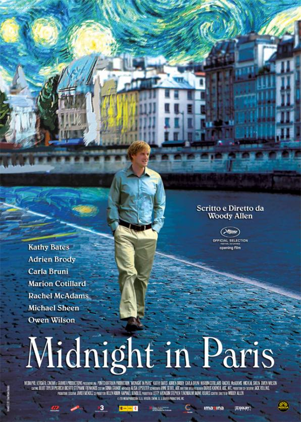 Midnight_In_Paris_poster_ita-596×835
