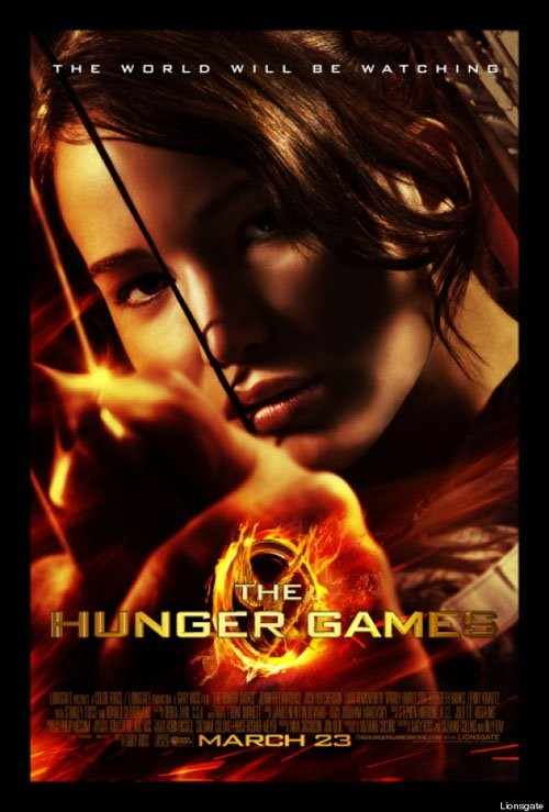 the-hunger-games-poster-finale-01