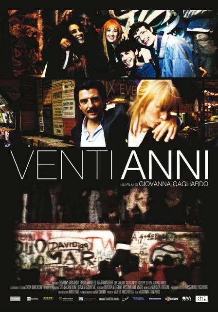 venti-anni-teaser-poster-italia_mid