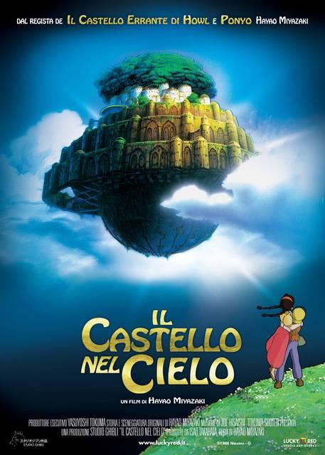 il-castello-nel-cielo-poster-italia_mid