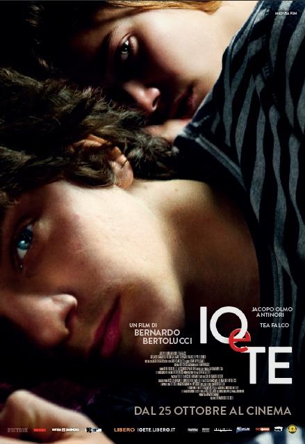 io-e-te-teaser-poster-italia