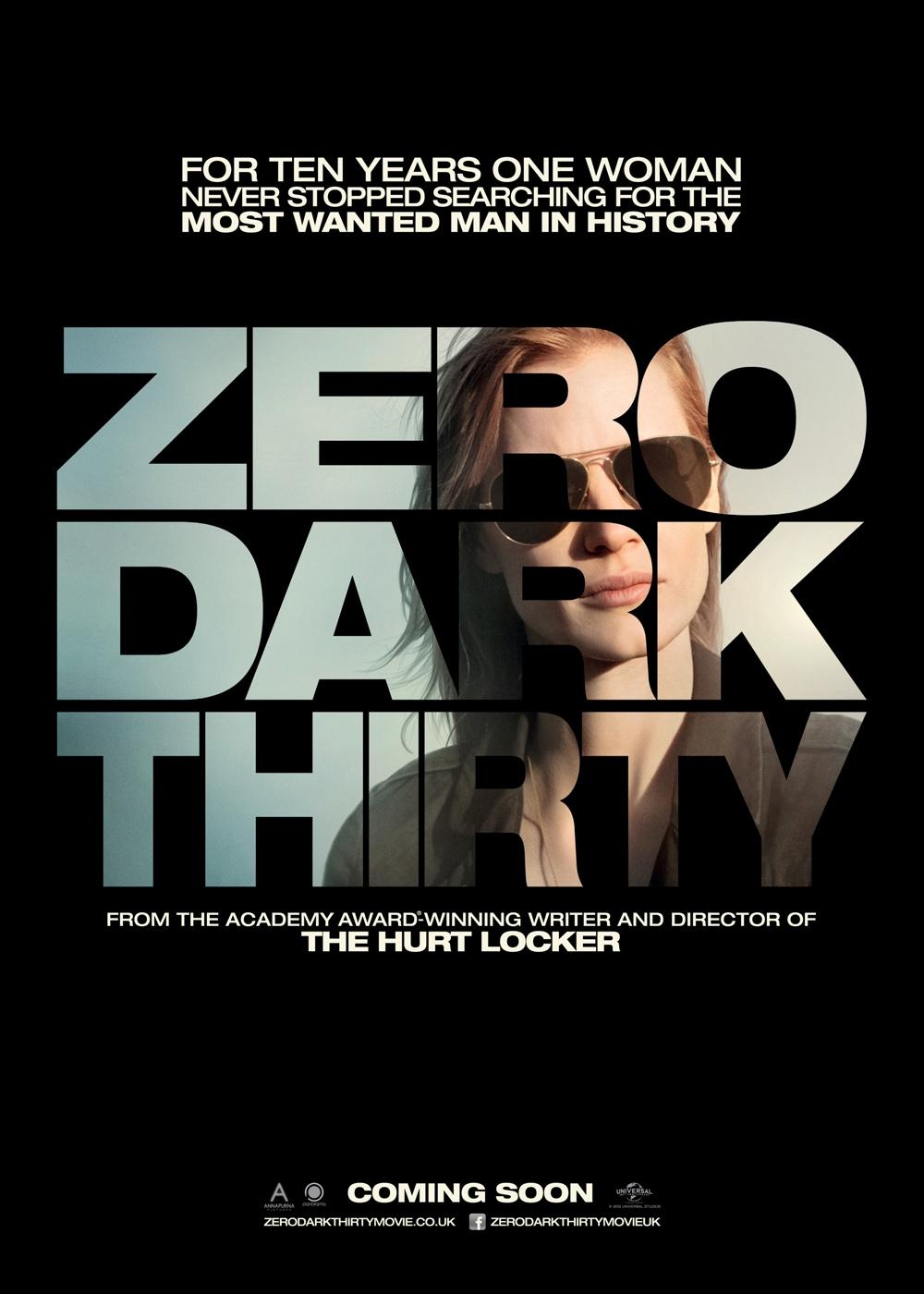 zero_dark_thirty_poster04_jessica_chastain