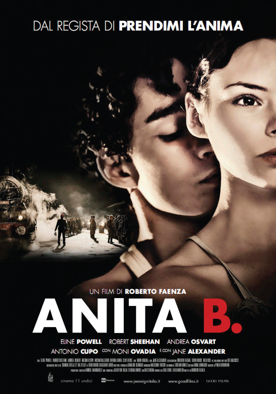 Anita-B-cover-locandina