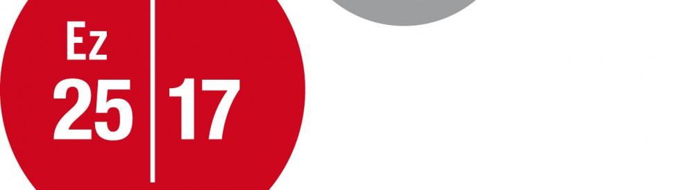 cropped-logo-approvato.jpg