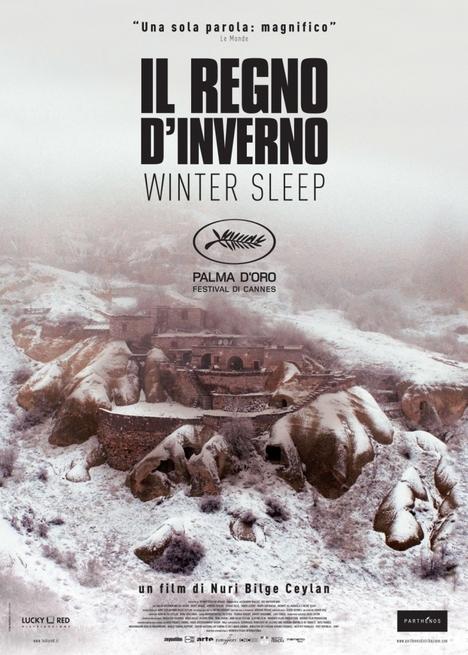 Il-Regno-D-inverno_poster